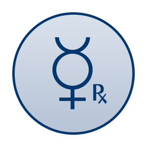 retro_simbols