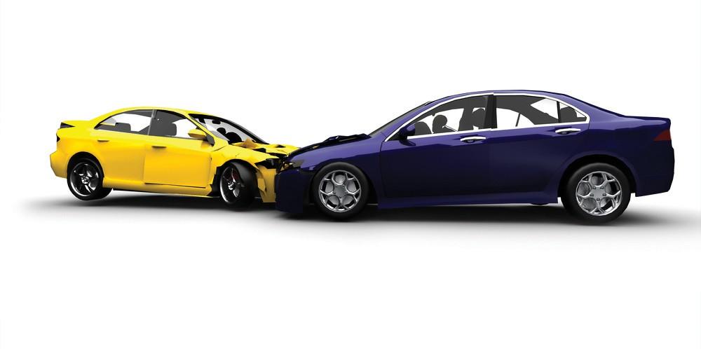 Dižčiks un auto 2019