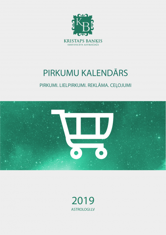 2019_Pirkumu